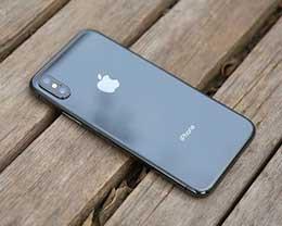 苹果获得新专利:iPhone摄像头又上一台阶?