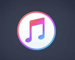 爱思助手刷机和iTunes更新/恢复有什么不同?
