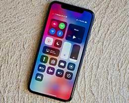 若iOS 12在可访问性上有这些改进 你觉得怎样?