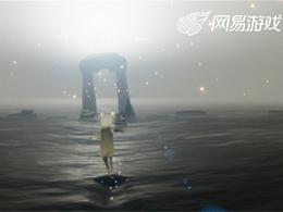 《Sky光遇》全新内容前瞻:翱翔云海,天地之大以心为涯