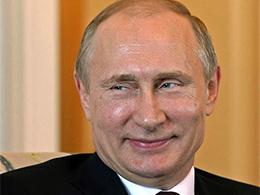俄罗斯:我有一张游戏截图,可以证明老美勾结恐怖分子
