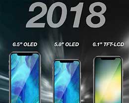iPhone基带将升级:若有双卡双待你期待吗