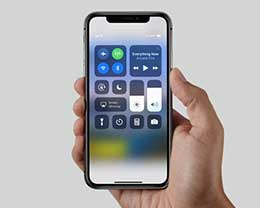 iPhone制造成本6年翻一倍 这么看我们赚了?