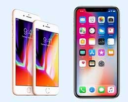 新iPhone销售记录和明年都值得期待