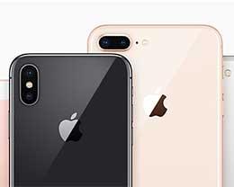苹果iPhone8升iOS11.2beta4怎么样?