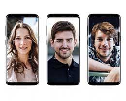 面部解锁没那么安全,为什么手机还要加这个功能?