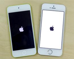 手机恢复出厂设置会变得流畅吗?