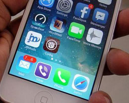 如何还原iOS 9/10越狱设备到非越狱状态