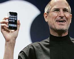"""iPhone加上智能眼镜 成为了他们的""""眼睛"""""""