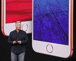 除了旗舰档:明年6.1寸iPhone隐藏亮点