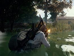 """""""吃鸡""""成黑马! 著名杂志《时代周刊》公布2017年十大电子游戏"""