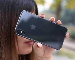 苹果全新iPhone曝光:iPhone 8从此成绝版