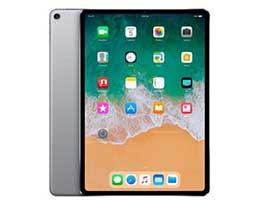 关于2018 iPad的传闻 你希望它是什么样的?