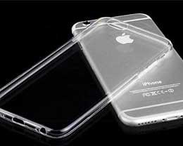 全球iPhone X换屏费用排行 中国仅第4