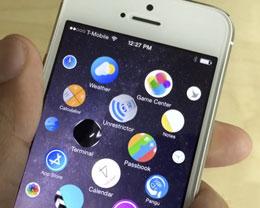 iOS 设备越狱合法吗?为什么苹果不封禁