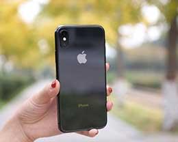 iPhone X基带性能有差别 高通还是首选