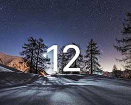 iOS 12终极愿望清单:用户最想要新设计
