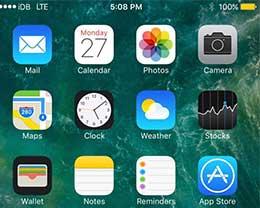 越狱插件Signal :可修改iPhone运营商和信号信息