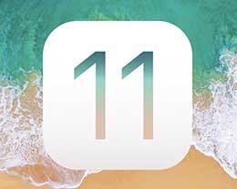 谷歌发现iOS漏洞 或实现iOS 11完全越狱