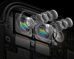 为什么苹果iPhone使用的技术总晚到几年?