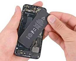 网友实测:更换电池确实能解决iPhone卡顿/跑分下降问题