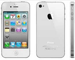 强制用户更换新iPhone?苹果新规则将在1月1日实施