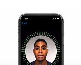 iPhone X都有哪些地方让你不满意?