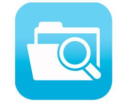 iOS11.0~iOS11.1.2原始越狱工具FilzaJailed使用教程