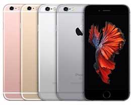 iPhone 7/6s升级系统性能被限制?或许该怪苹果没做好说明