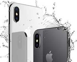 苹果iPhone X降价还不算完,大规模分期免息也来了