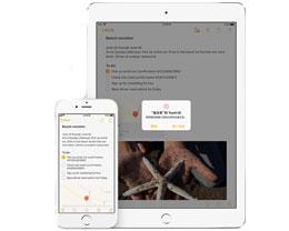 iOS 11备忘录无法通过爱思助手导入和查看怎么办?