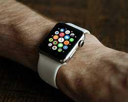 可以买了:苹果要为Apple Watch加入重磅新功能