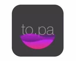 iOS 11- 11.1.2越狱工具to.panga越狱教程