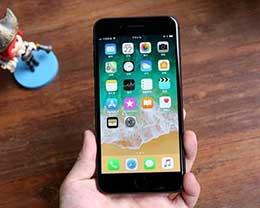 完全可以免费换!老iPhone电池成本仅10美元?