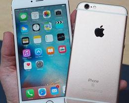 苹果手机冷知识,看看你到底究竟解多少?