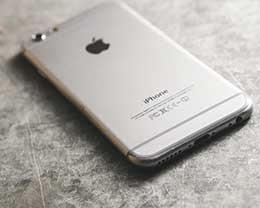韩国消费者不满苹果更换电池方案,18万人参诉