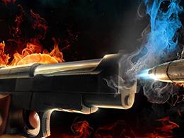 热点晚报:虚幻4引擎打造 《EVE》开发商正在制作一款MMORPG作品