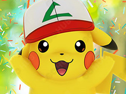 """热点晚报:外媒称网易将代理《Pokemon GO》 网易回应""""尚未确定"""""""