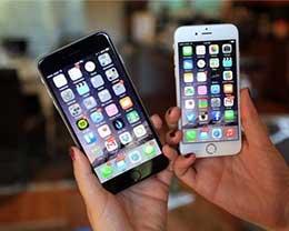 苹果下血本:低价换电池或使iPhone销量减少1600万部