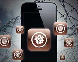 虽然iOS 11越狱已经出   但建议等上一段时间