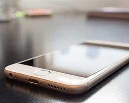 苹果售后不走心!降频iPhone低价换电池后切记检查