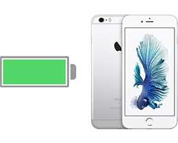 薅羊毛成空想,苹果iPhone低价电池只能换一次