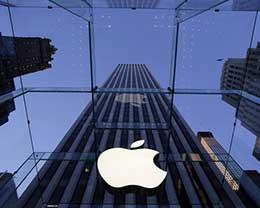 研究:去年iOS经济产值约1800亿美元