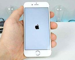 iPhone越狱后能降级吗?可降级版本汇总