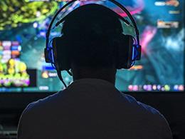 游戏污名化之下,成瘾定论将何去何从?