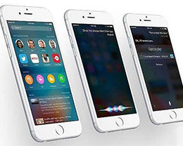 苹果手机系统升级带来的利和弊,你知道多少?