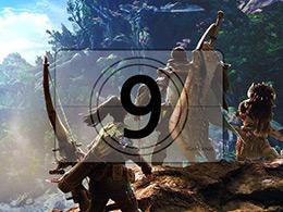 你知道吗:狩猎季将至,难道只我在等绿帽中文?