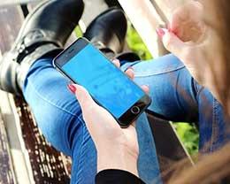 库克:iPhone X不会降价、降频机免费换电池没戏