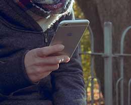 关机无所谓,超5成iPhone用户急盼关闭降频