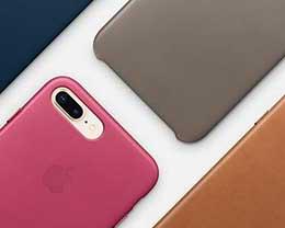 苹果新一代产品iPhone 9,果粉们会买单吗?